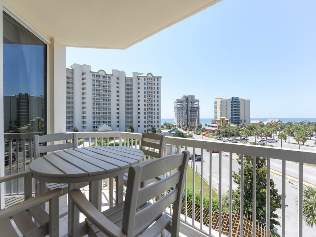 Silver Shells Beach Resort L0504 Condo rental in Silver Shells Beach Resort and Spa in Destin Florida - #14