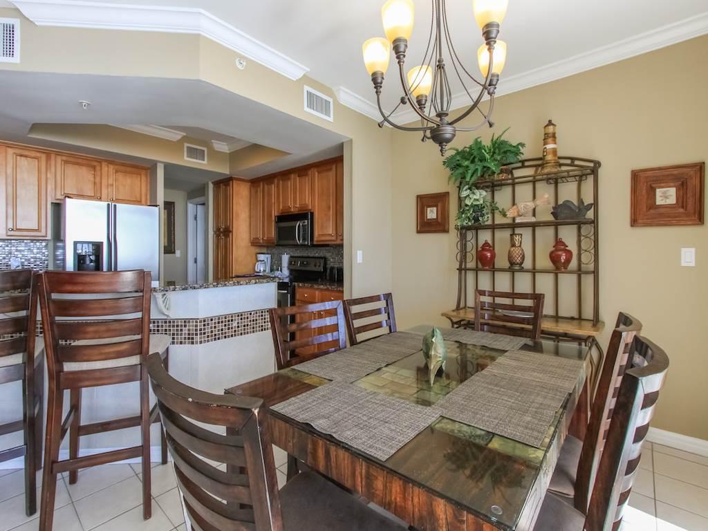 Silver Shells Beach Resort M0405 Condo rental in Silver Shells Beach Resort and Spa in Destin Florida - #4