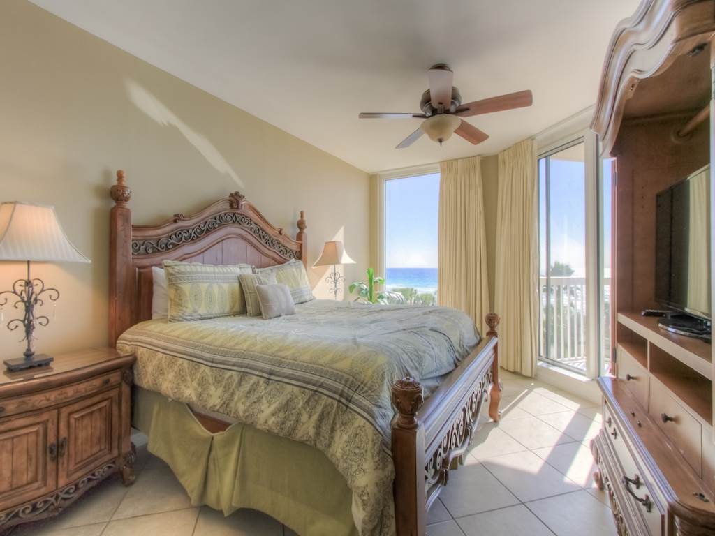 Silver Shells Beach Resort M0405 Condo rental in Silver Shells Beach Resort and Spa in Destin Florida - #8