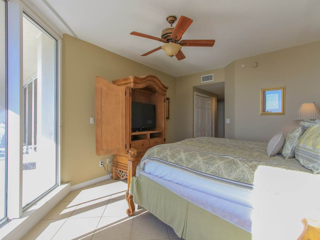 Silver Shells Beach Resort M0405 Condo rental in Silver Shells Beach Resort and Spa in Destin Florida - #9