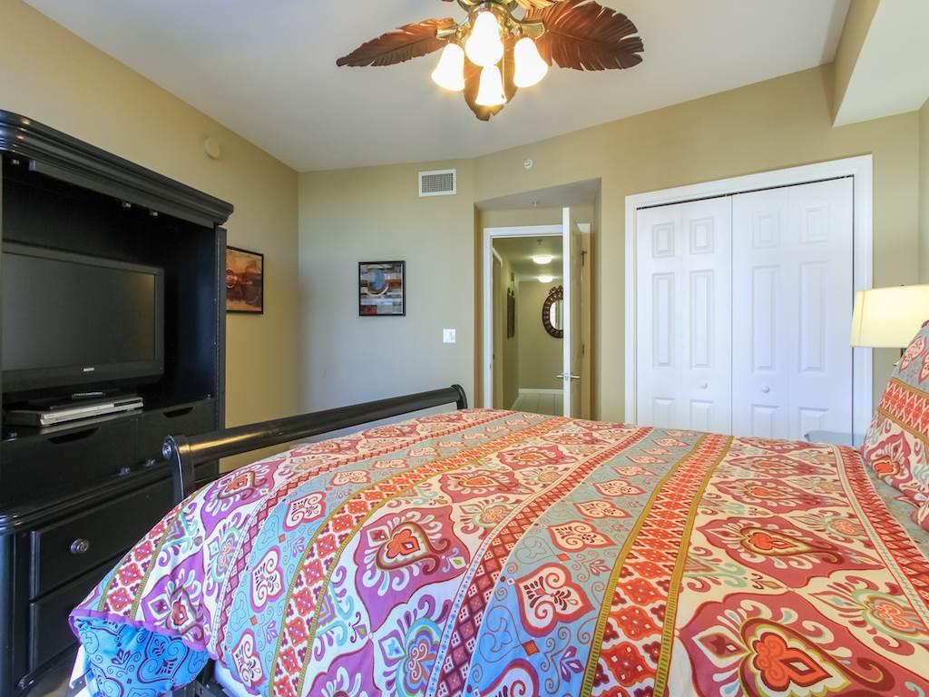 Silver Shells Beach Resort M0405 Condo rental in Silver Shells Beach Resort and Spa in Destin Florida - #13