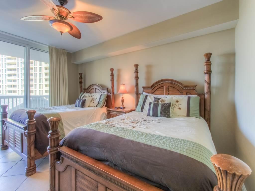 Silver Shells Beach Resort M0405 Condo rental in Silver Shells Beach Resort and Spa in Destin Florida - #15