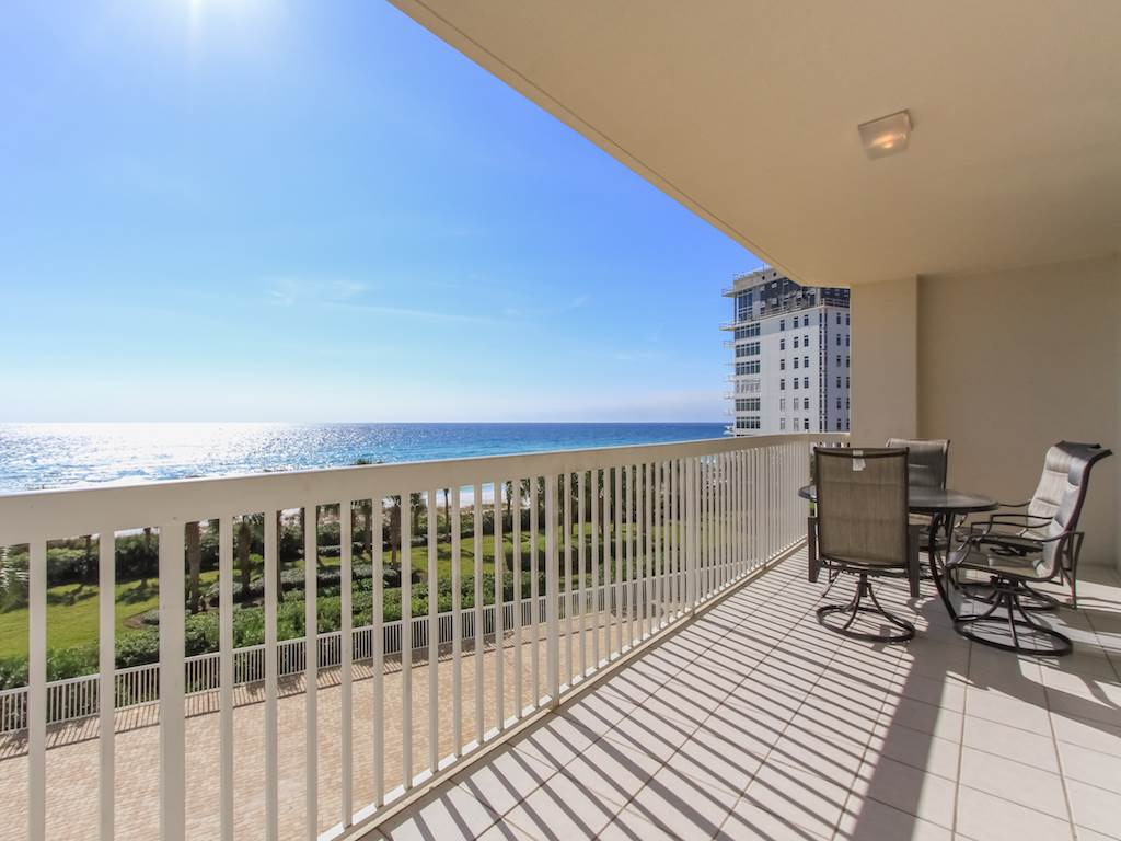 Silver Shells Beach Resort M0405 Condo rental in Silver Shells Beach Resort and Spa in Destin Florida - #18