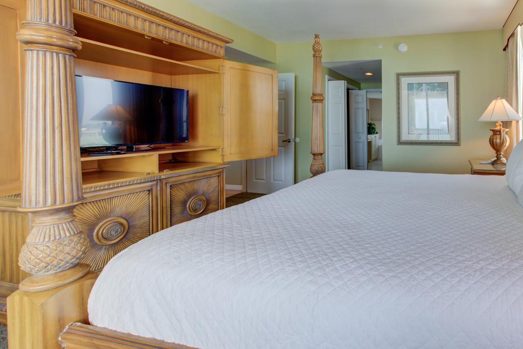 Silver Shells Beach Resort M0601 Condo rental in Silver Shells Beach Resort and Spa in Destin Florida - #10