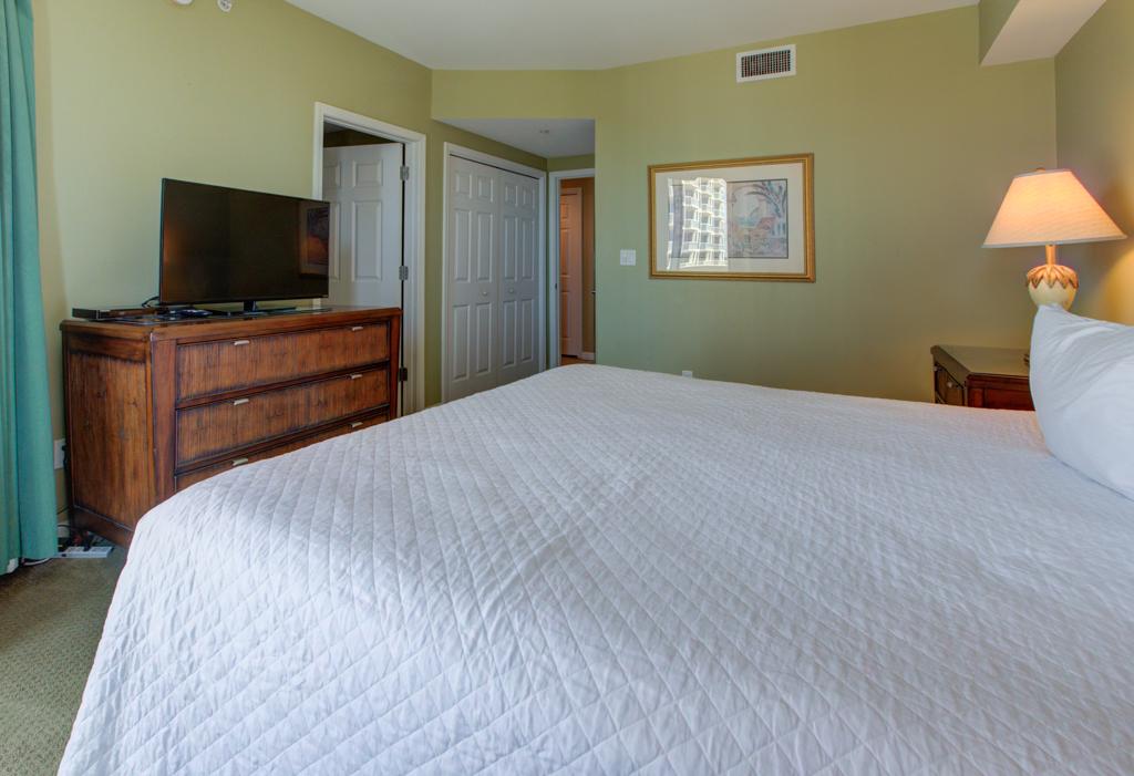 Silver Shells Beach Resort M0601 Condo rental in Silver Shells Beach Resort and Spa in Destin Florida - #13