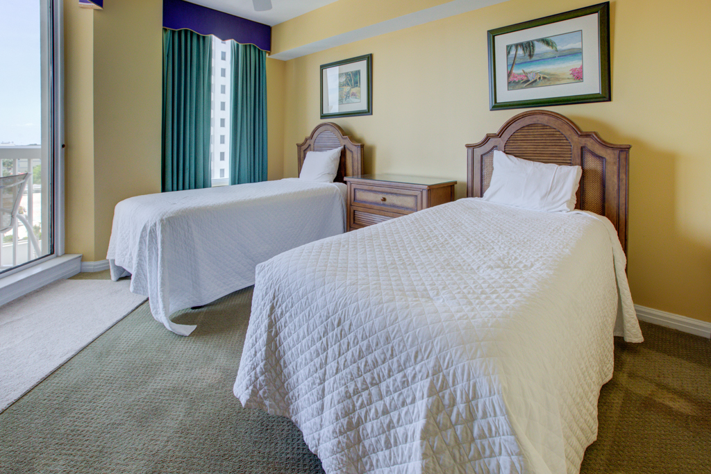 Silver Shells Beach Resort M0601 Condo rental in Silver Shells Beach Resort and Spa in Destin Florida - #15