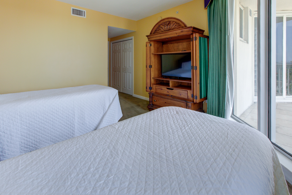 Silver Shells Beach Resort M0601 Condo rental in Silver Shells Beach Resort and Spa in Destin Florida - #16