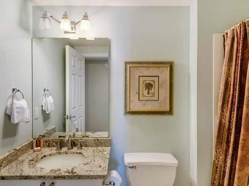 Silver Shells Beach Resort M0601 Condo rental in Silver Shells Beach Resort and Spa in Destin Florida - #17