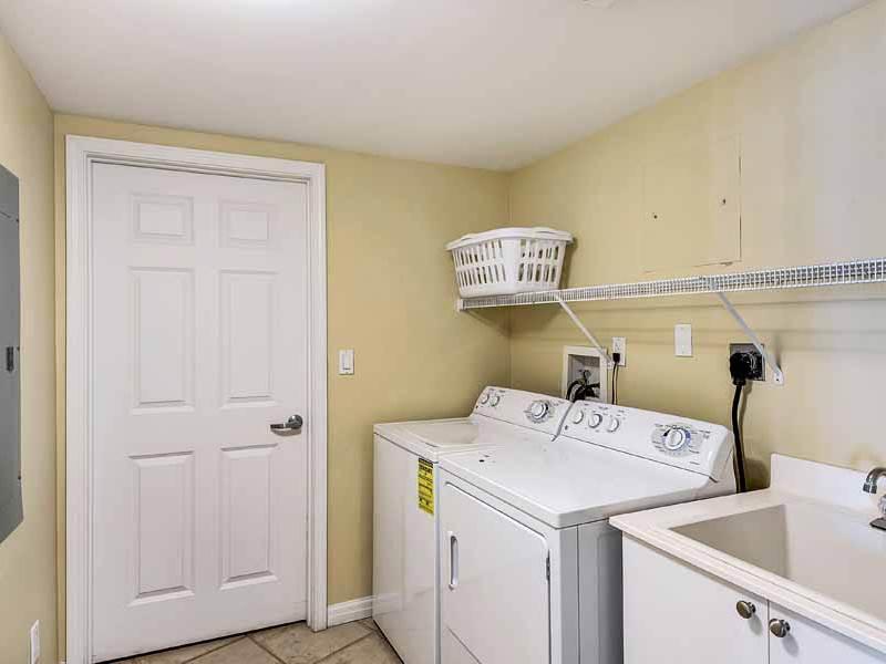Silver Shells Beach Resort M0601 Condo rental in Silver Shells Beach Resort and Spa in Destin Florida - #18