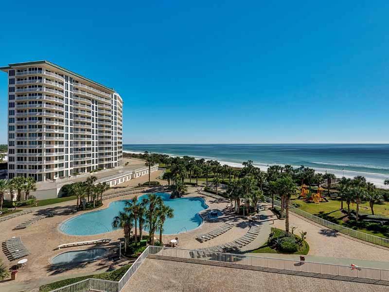 Silver Shells Beach Resort M0601 Condo rental in Silver Shells Beach Resort and Spa in Destin Florida - #23