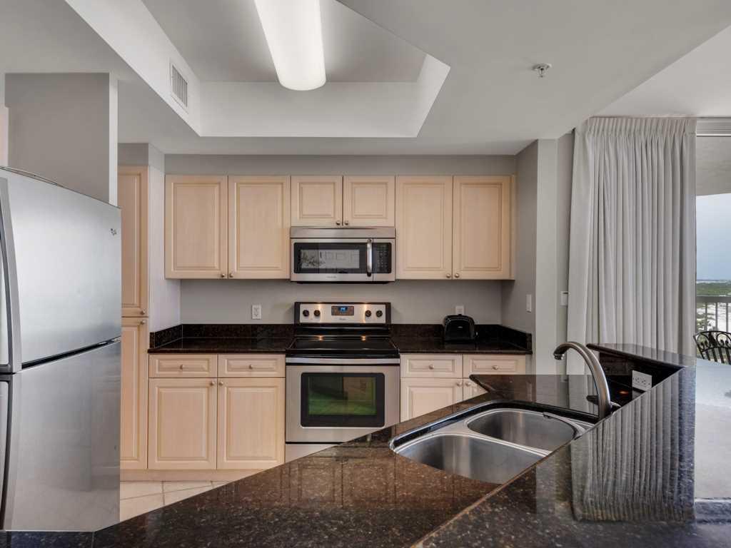 Silver Shells Beach Resort M0901 Condo rental in Silver Shells Beach Resort and Spa in Destin Florida - #6