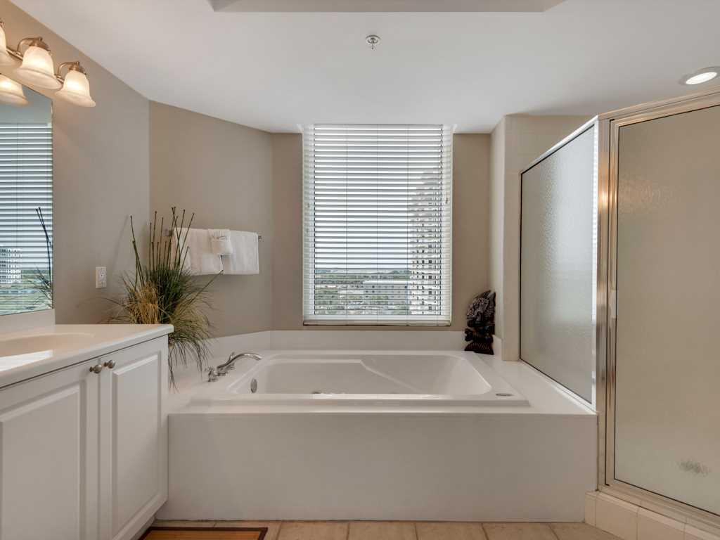 Silver Shells Beach Resort M0901 Condo rental in Silver Shells Beach Resort and Spa in Destin Florida - #11