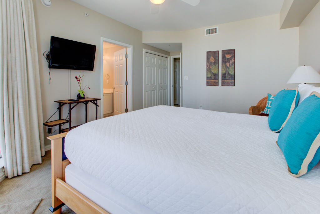 Silver Shells Beach Resort M0901 Condo rental in Silver Shells Beach Resort and Spa in Destin Florida - #13