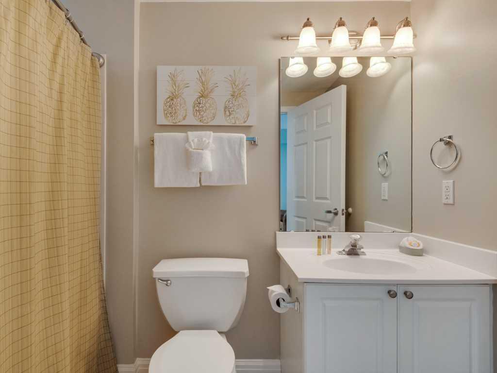 Silver Shells Beach Resort M0901 Condo rental in Silver Shells Beach Resort and Spa in Destin Florida - #14