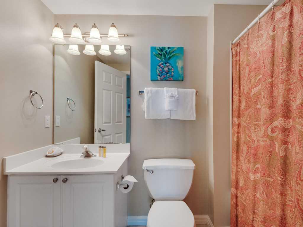 Silver Shells Beach Resort M0901 Condo rental in Silver Shells Beach Resort and Spa in Destin Florida - #15