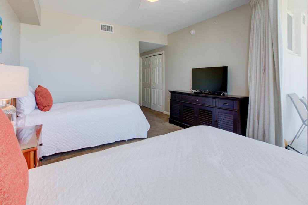 Silver Shells Beach Resort M0901 Condo rental in Silver Shells Beach Resort and Spa in Destin Florida - #16