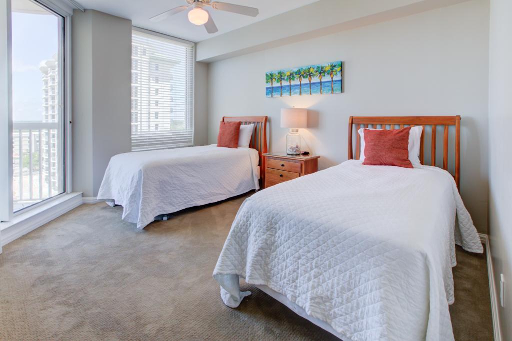 Silver Shells Beach Resort M0901 Condo rental in Silver Shells Beach Resort and Spa in Destin Florida - #17