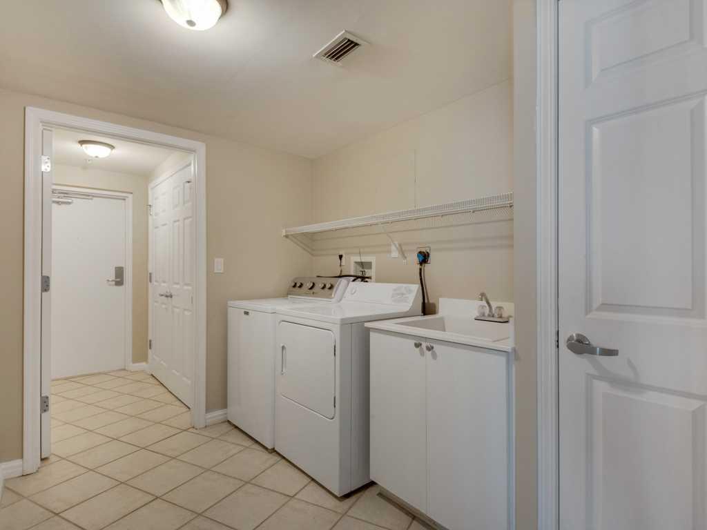 Silver Shells Beach Resort M0901 Condo rental in Silver Shells Beach Resort and Spa in Destin Florida - #18