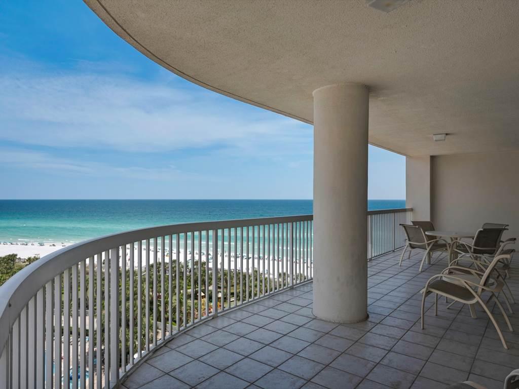 Silver Shells Beach Resort M0901 Condo rental in Silver Shells Beach Resort and Spa in Destin Florida - #19
