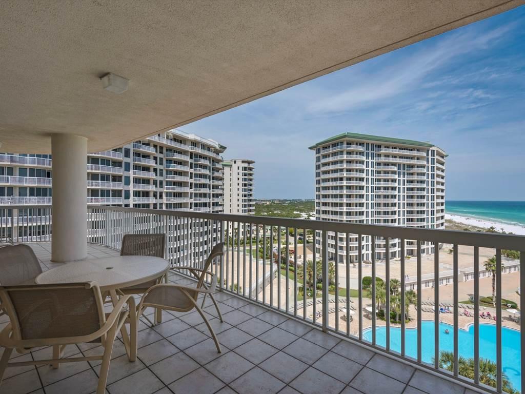 Silver Shells Beach Resort M0901 Condo rental in Silver Shells Beach Resort and Spa in Destin Florida - #20
