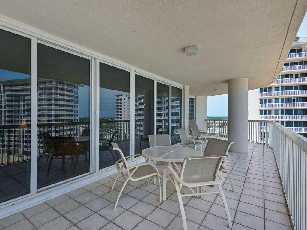 Silver Shells Beach Resort M0901 Condo rental in Silver Shells Beach Resort and Spa in Destin Florida - #22