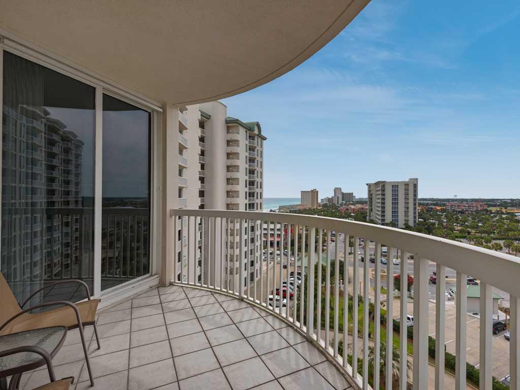 Silver Shells Beach Resort M0901 Condo rental in Silver Shells Beach Resort and Spa in Destin Florida - #23