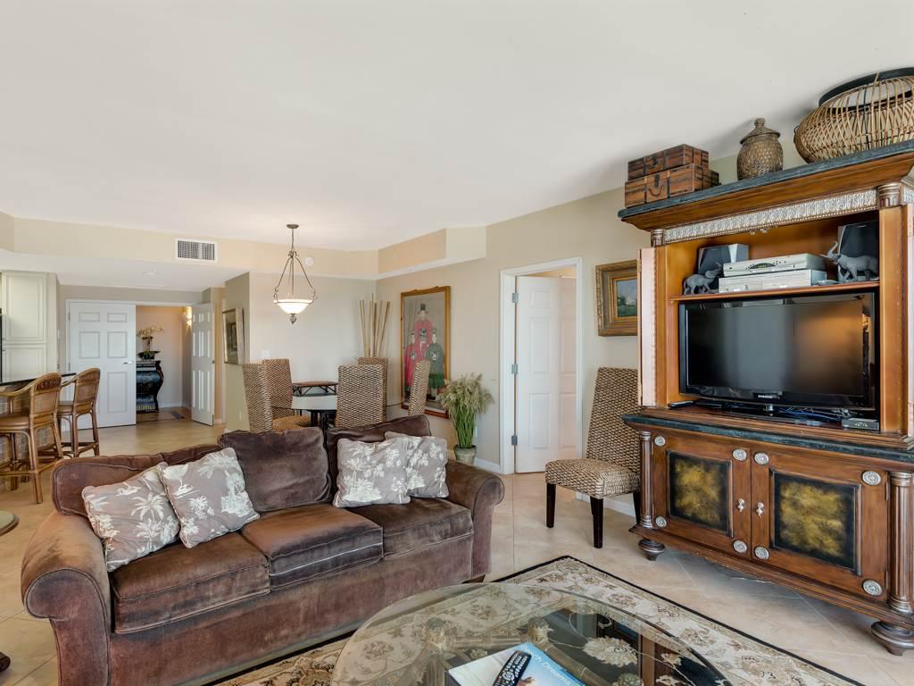Silver Shells Beach Resort M1003 Condo rental in Silver Shells Beach Resort and Spa in Destin Florida - #2