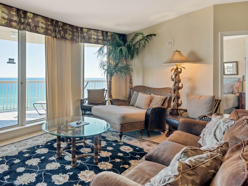 Silver Shells Beach Resort M1003 Condo rental in Silver Shells Beach Resort and Spa in Destin Florida - #3