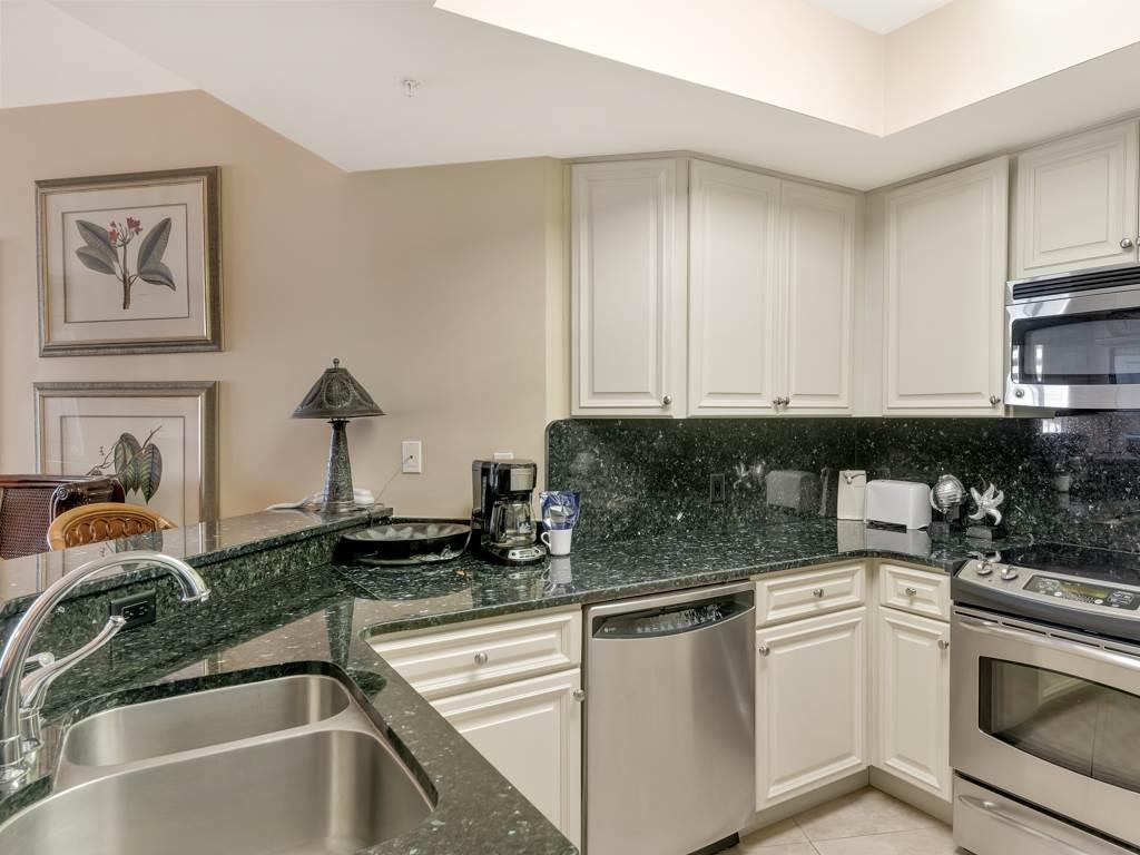 Silver Shells Beach Resort M1003 Condo rental in Silver Shells Beach Resort and Spa in Destin Florida - #6