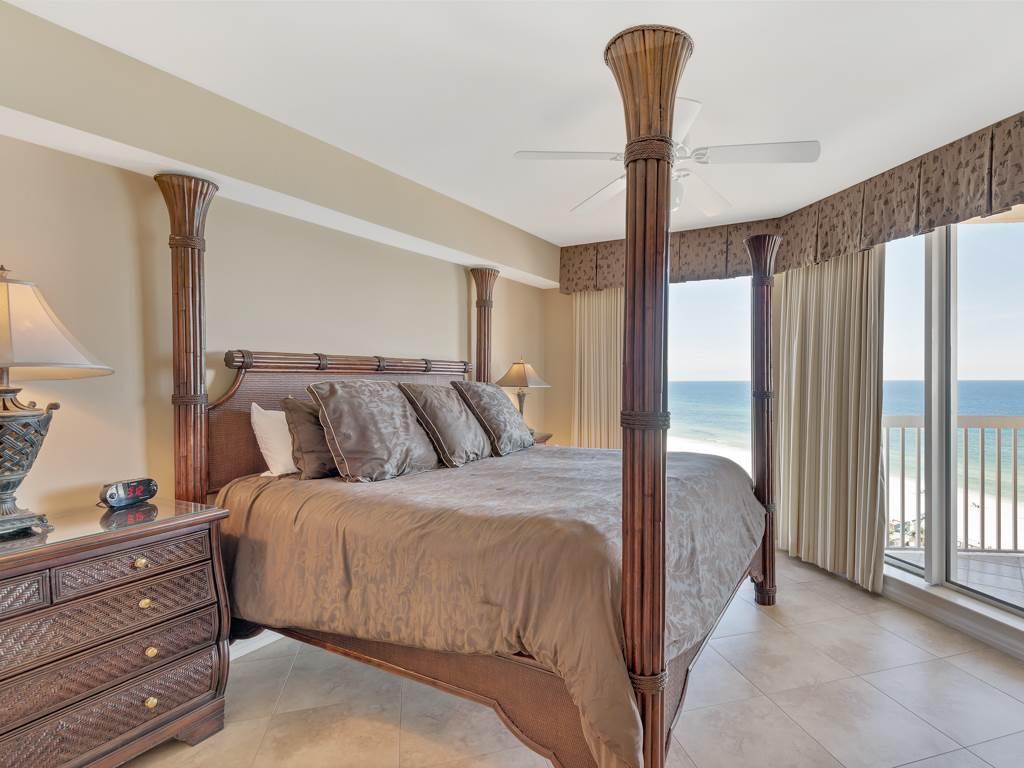 Silver Shells Beach Resort M1003 Condo rental in Silver Shells Beach Resort and Spa in Destin Florida - #8