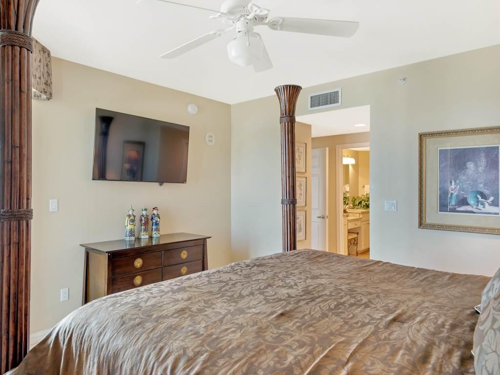 Silver Shells Beach Resort M1003 Condo rental in Silver Shells Beach Resort and Spa in Destin Florida - #9