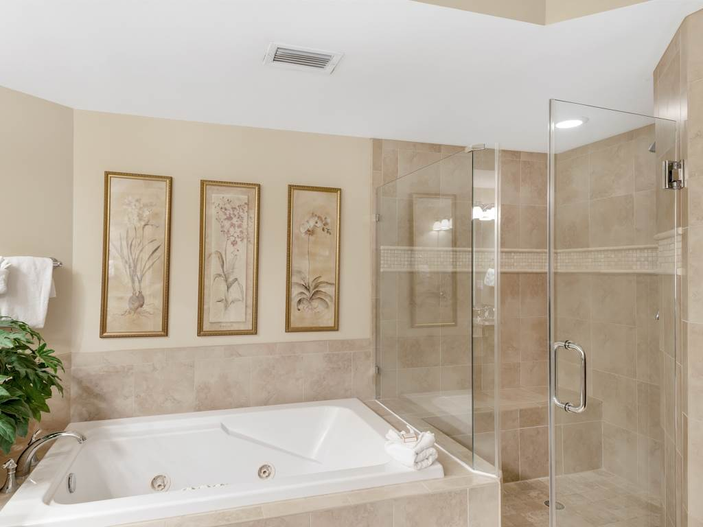 Silver Shells Beach Resort M1003 Condo rental in Silver Shells Beach Resort and Spa in Destin Florida - #11