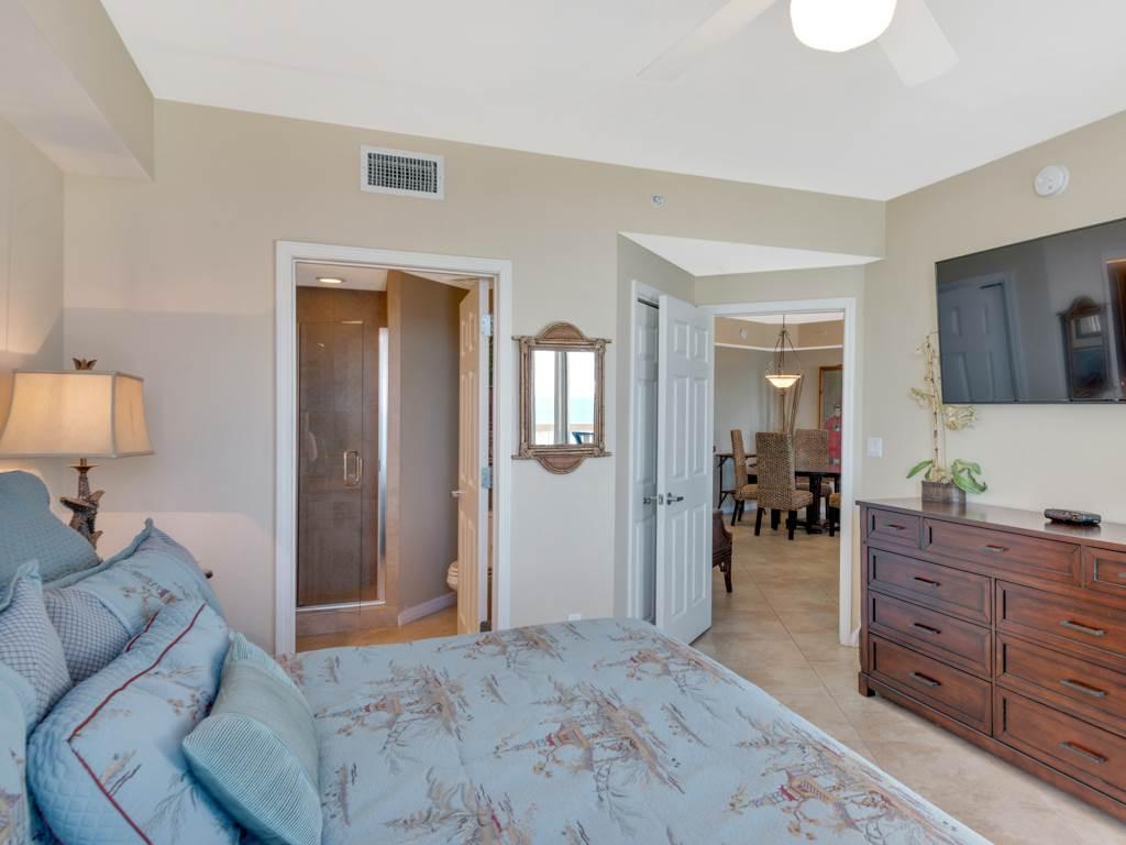 Silver Shells Beach Resort M1003 Condo rental in Silver Shells Beach Resort and Spa in Destin Florida - #13