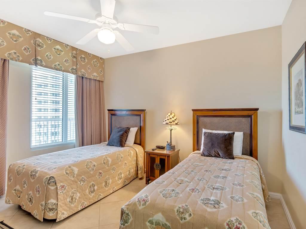 Silver Shells Beach Resort M1003 Condo rental in Silver Shells Beach Resort and Spa in Destin Florida - #14