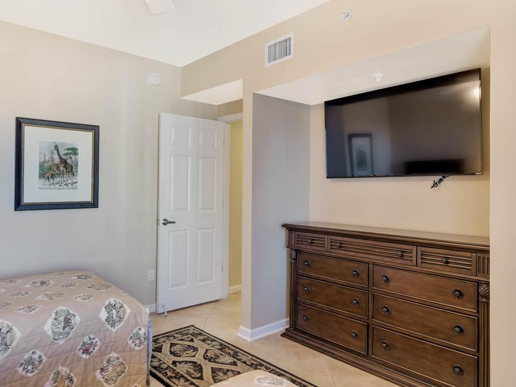 Silver Shells Beach Resort M1003 Condo rental in Silver Shells Beach Resort and Spa in Destin Florida - #15