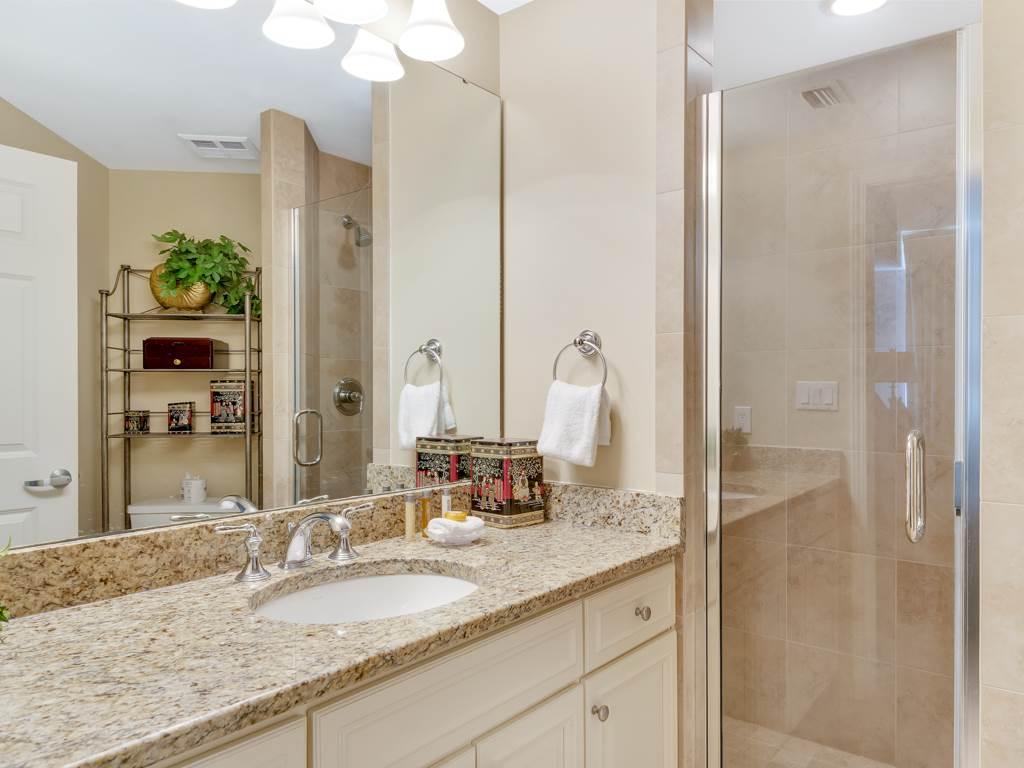 Silver Shells Beach Resort M1003 Condo rental in Silver Shells Beach Resort and Spa in Destin Florida - #16