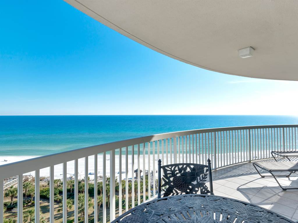 Silver Shells Beach Resort M1003 Condo rental in Silver Shells Beach Resort and Spa in Destin Florida - #18