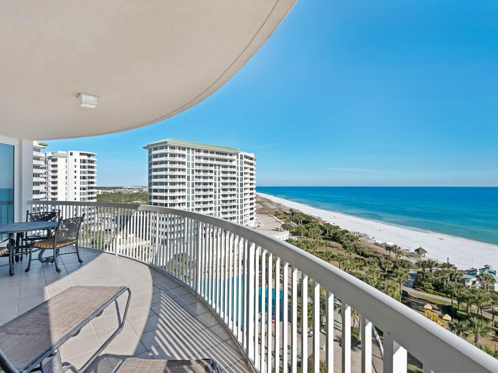 Silver Shells Beach Resort M1003 Condo rental in Silver Shells Beach Resort and Spa in Destin Florida - #19