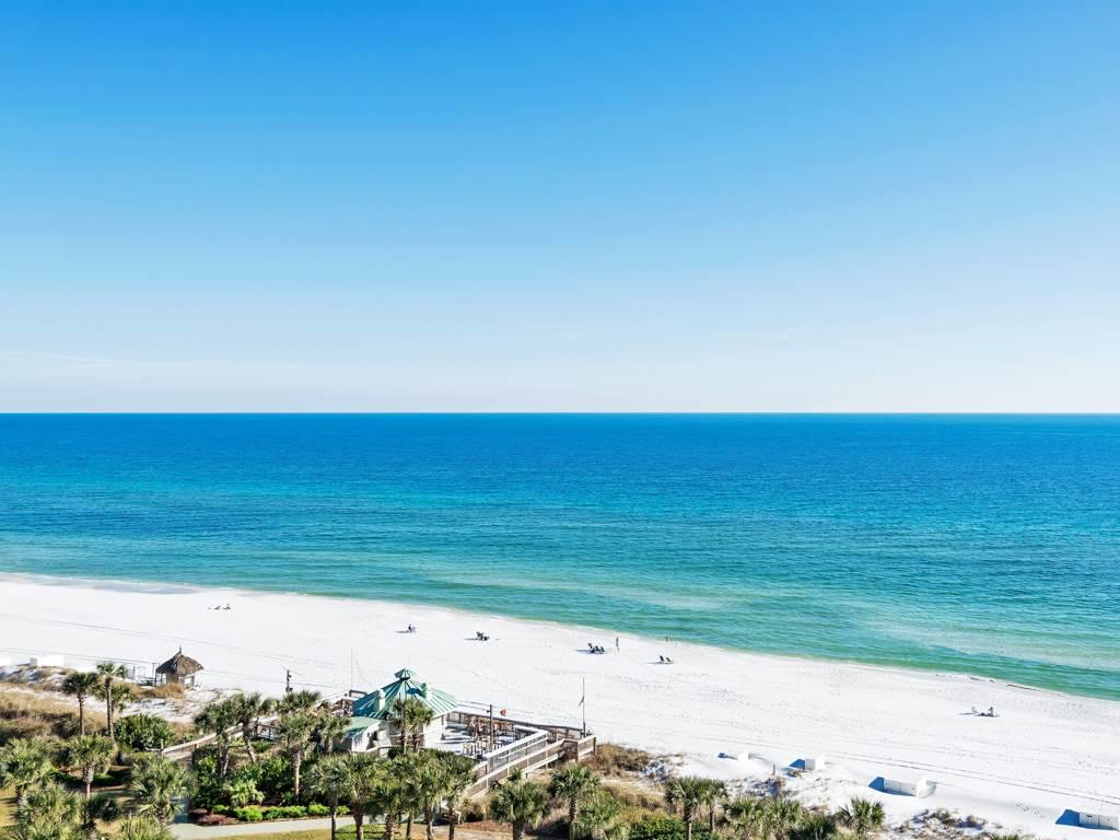 Silver Shells Beach Resort M1003 Condo rental in Silver Shells Beach Resort and Spa in Destin Florida - #21