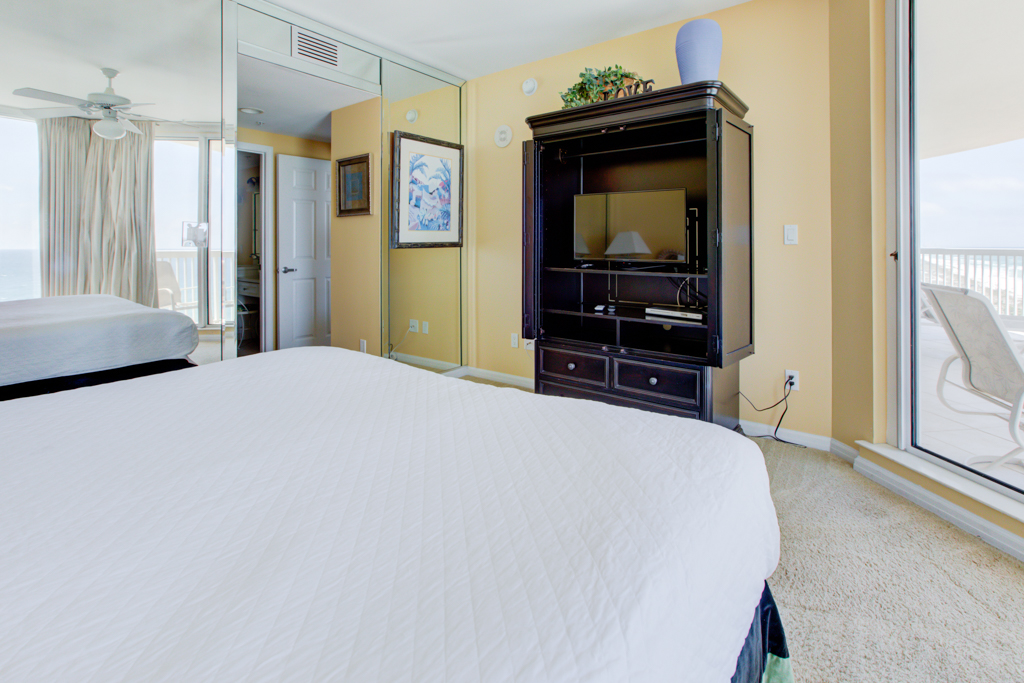 Silver Shells Beach Resort M1106 Condo rental in Silver Shells Beach Resort and Spa in Destin Florida - #6