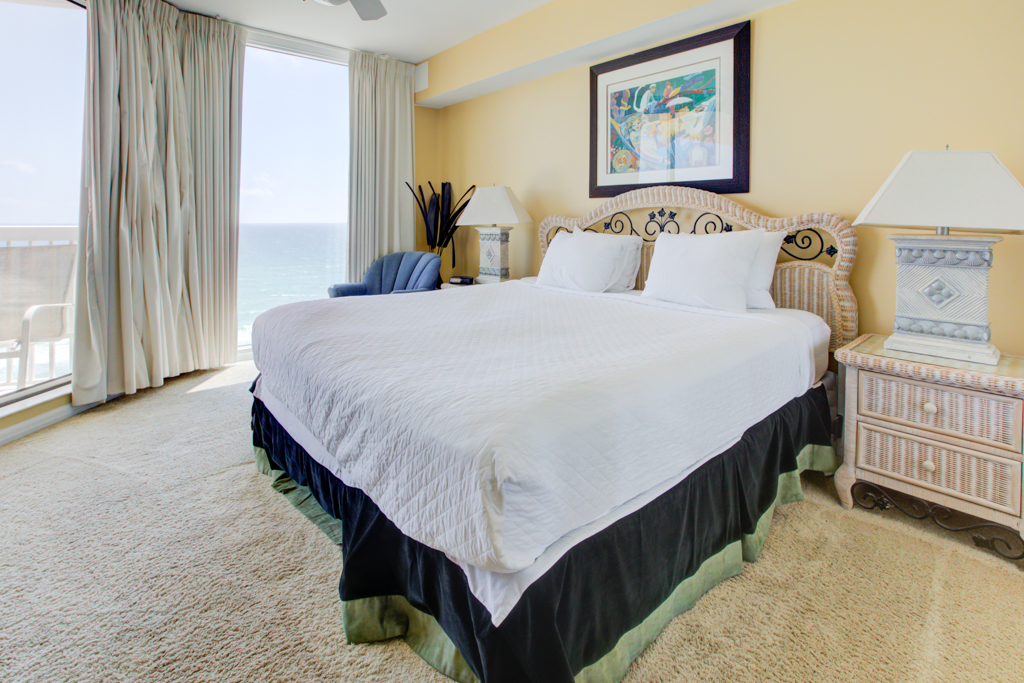 Silver Shells Beach Resort M1106 Condo rental in Silver Shells Beach Resort and Spa in Destin Florida - #7