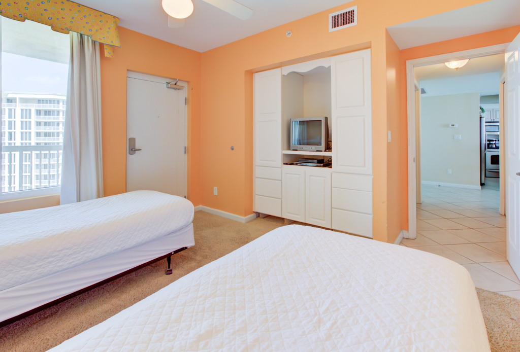 Silver Shells Beach Resort M1106 Condo rental in Silver Shells Beach Resort and Spa in Destin Florida - #9