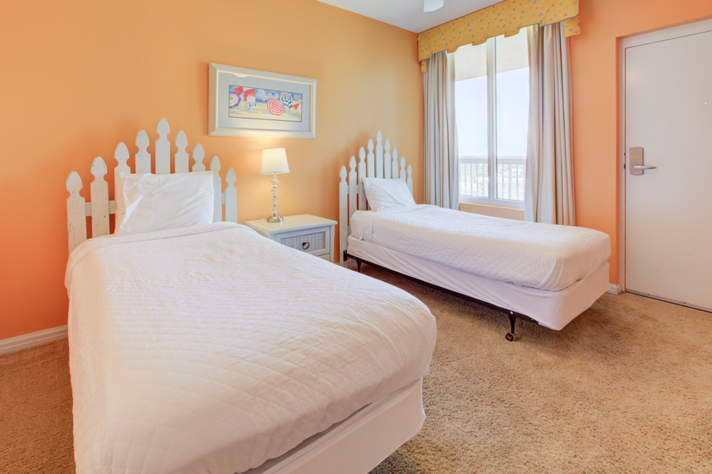 Silver Shells Beach Resort M1106 Condo rental in Silver Shells Beach Resort and Spa in Destin Florida - #10