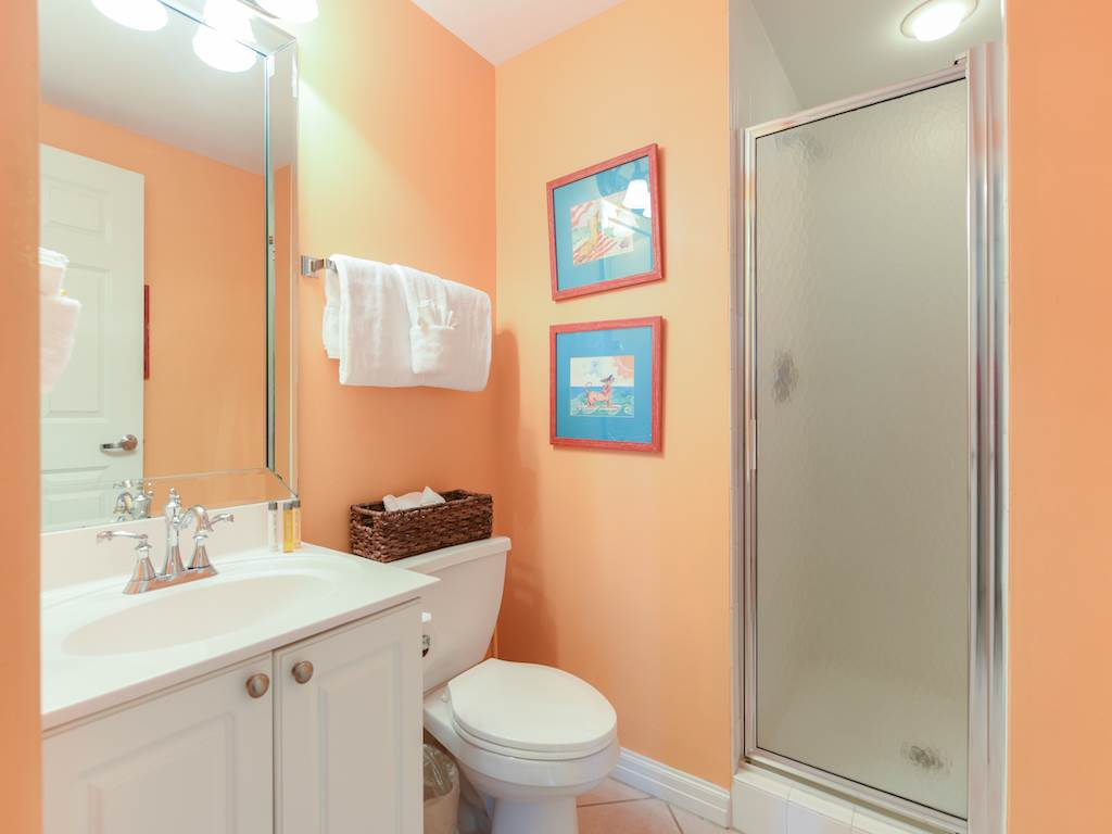 Silver Shells Beach Resort M1106 Condo rental in Silver Shells Beach Resort and Spa in Destin Florida - #11