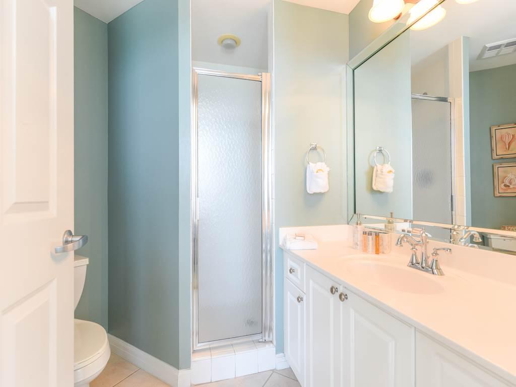 Silver Shells Beach Resort M1106 Condo rental in Silver Shells Beach Resort and Spa in Destin Florida - #14