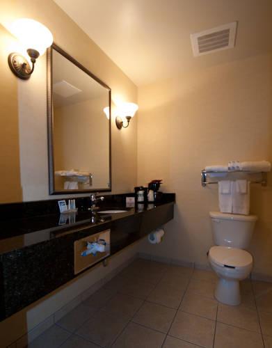 Sleep Inn & Suites Panama City Beach in Panama City Beach FL 34