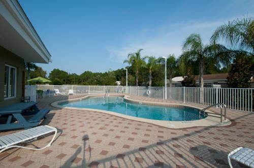 Sleep Inn & Suites Panama City Beach in Panama City Beach FL 37