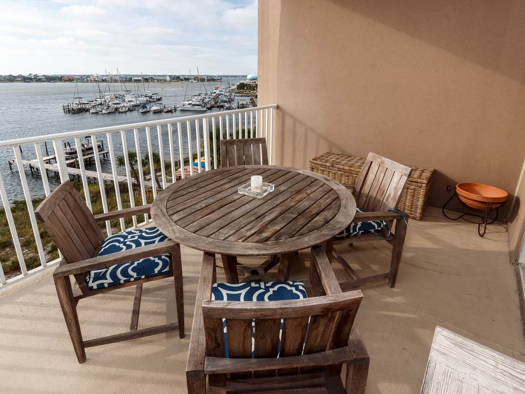 South Harbour 04C Condo rental in South Harbour ~ Pensacola Beach Vacation Rentals by BeachGuide in Pensacola Beach Florida - #28