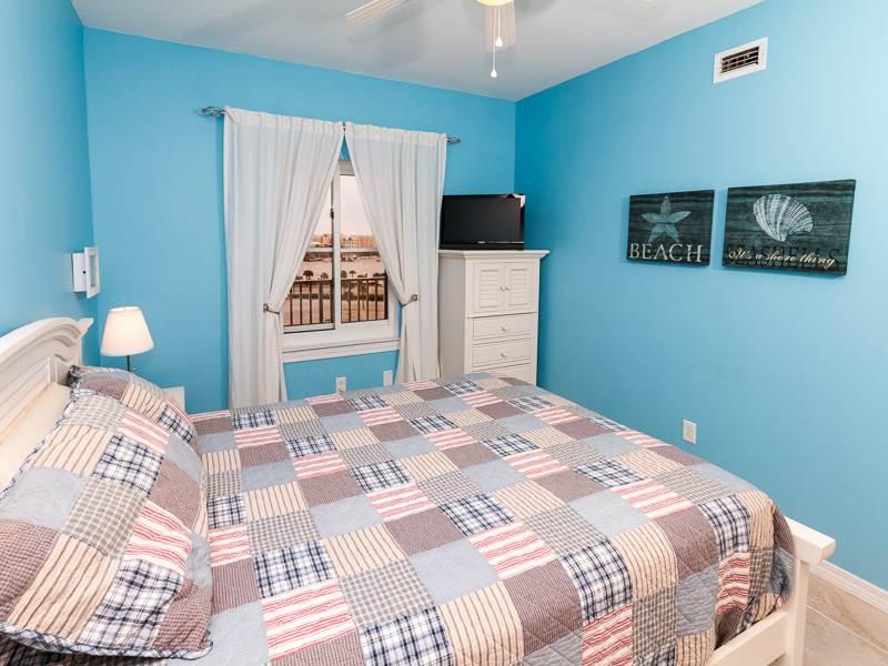 South Harbour 07D Condo rental in South Harbour ~ Pensacola Beach Vacation Rentals by BeachGuide in Pensacola Beach Florida - #12