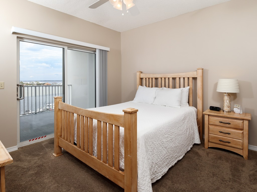 South Harbour 08C Condo rental in South Harbour ~ Pensacola Beach Vacation Rentals by BeachGuide in Pensacola Beach Florida - #14